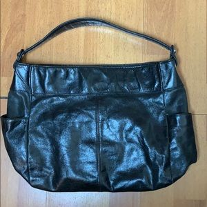 Hobo Shoulder HandBag